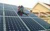 Laboratory spray gun 96volt dc inverter dry battery 12V 100ah 150ah 200ah solar power home system price lower for house