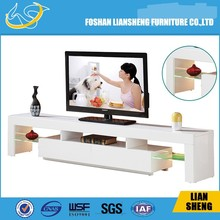 Modern house design home furniture TV STAND new style TV005