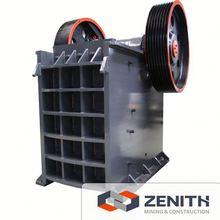 Large capacity 5tph mini rock crusher, 5tph mini rock crusher for sale