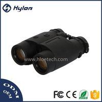 china factory supply 8*42 1800m eyesafe handheld electronic golf distance measuring instruments