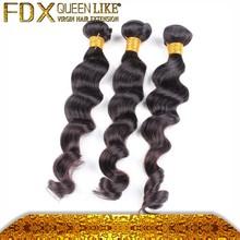 20 inch virgin remy brazilian hair weave body wave brazilian hair accept paypal aliexpress hair