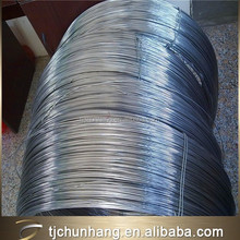 See larger image 0.13mm stainless steel cleaning ball wire / 0.12mm scourer wire,wrought stainless steel wire