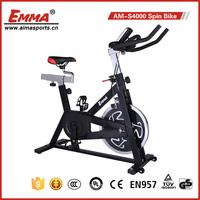 spinning bike hot sale home use Exercise bike new model