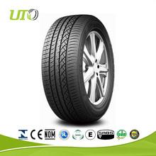 Strict quality control hot sale 205/55r16 passenger car tire pcr tire 175/70r14 185/70r14 195/70r14