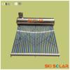 energy saving product solar energy system solar energy water heater slogan