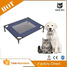 Buy Wholesale Direct From China folding dog bed