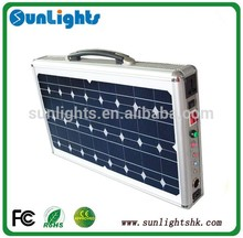 monocrystalline/polycrystalline solar panel 10w,perfect for portable solar power