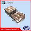 good plastic mould die makers in china