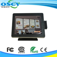 POS Credit Card & Payment Processing Systems Point of sale (POS) transaction processing systems