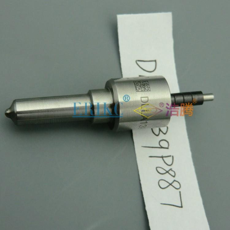 ERIKC denso injection pump parts nozzle DLLA139P887 , DLLA 139P 887 ,  denso jet nozzzle assy DLLA 139 P 887.jpg