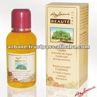 Argan Oil Repair Hair Oil