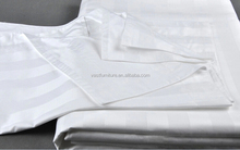 Wholesale Commercial high profile look duvet covers and luxury designer beddings