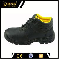 heated work boots construction safety shoes safety shoes for engineers