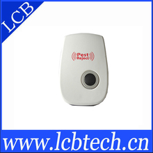 Pest Reject Safe Repels All Insects And Rodents Mosquitoes Rats Cockroaches Control Pest Repeller