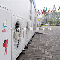 energy-efficient compressors air conditioning and refrigeration