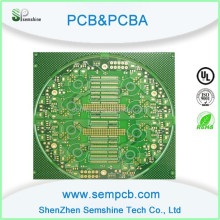 PCB Copy top hdi pcb design in shenzhen/bluetooth pcb design