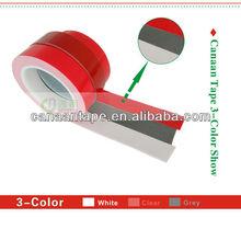 3m equivalent adhesive vhb tape