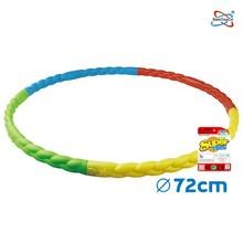 72 CM wholesale hula hoop