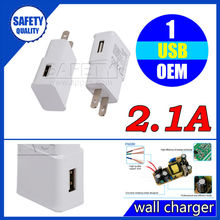 2015 Cheap Portable USB multi port Charger For iPad 5 Air iPhone 6 Samsung S6 for cell phone