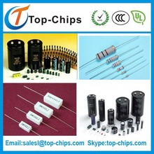 semiconductor(electronic part original in stock)