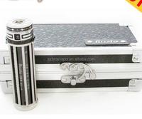 itaste 134 mini box mod itaste vv v3.0+china wholesale e cigarette innokin itaste 134 mxz 2015 new products kanger kbox mini
