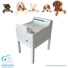 medical veterinary automatic x ray film processor
