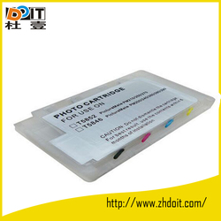 Picturemate T5852 Compatilbe Ink Cartridge For Epson T5852