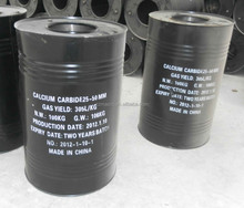first grade calcium carbide(CaC2) for acetylene gas