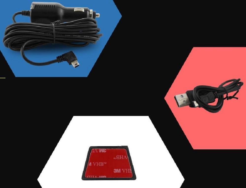 car dvr camera accessories.jpg
