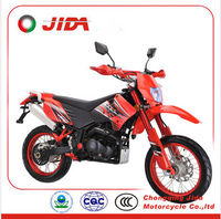 2014 new motocross 250cc motard JD250GY-1