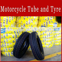 china motorcycle inner tube/tire and tube for moto taxi