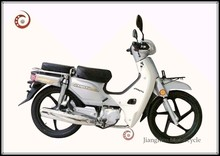 110CC CLASSIC CHINESE SCOOTER/WHOLESALE MOTORCYCLE