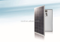 5w to 320w solar panel wholesale in china full certificate