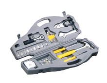 81 pcs kraftwelle trapano, kraftwelle germany, kraftwelle kit strumento professionale
