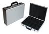 Metal Watch Box/Wholesale Watch Box/Watch Box Aluminium