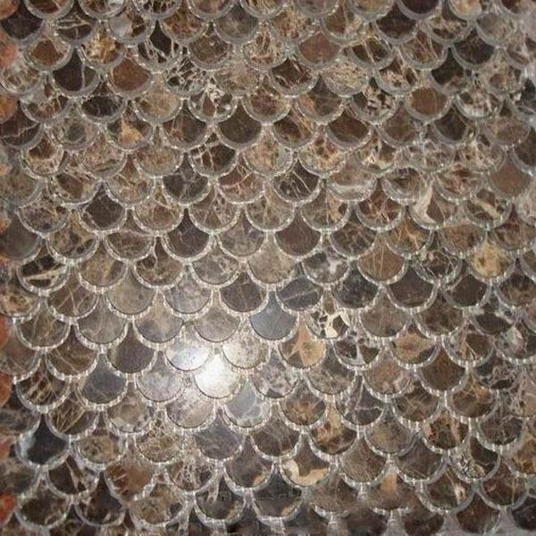 mosaic-emperador-dark-p147648-1b.jpg