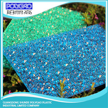 Sun Sheets & PC Embossed Sheets, best cost performance pc embossed sheet only
