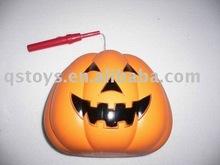 halloween oil lamp halloween costume