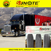best chinese brand truck tire 29575r22.5 for USA and Canada market