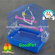 chino decorativo de colgado de aves