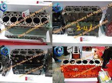 3116 engine cylinder block used for CAT E325/325L