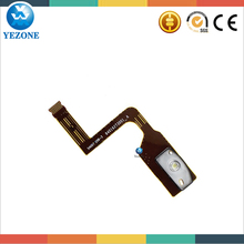 Cell Phone Accessories For Motorola Moto X XT1058 Flash Flex Cable,New Flex Cable For Motorola Moto X Accessories