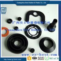China Wholesale New Design Non-toxic Bathtub Rubber Seal