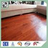 Waterproof Unilin Click Interlocking Vinyl Flooring Plank Tiles
