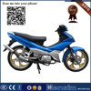 2014 hot sale in Asia popular chinese motorcycle brands