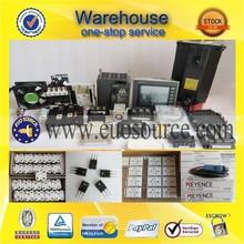 Circuit breaker LV432647 DZ47-60