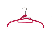 Manufacturer Provide men short clothes hangers online sale