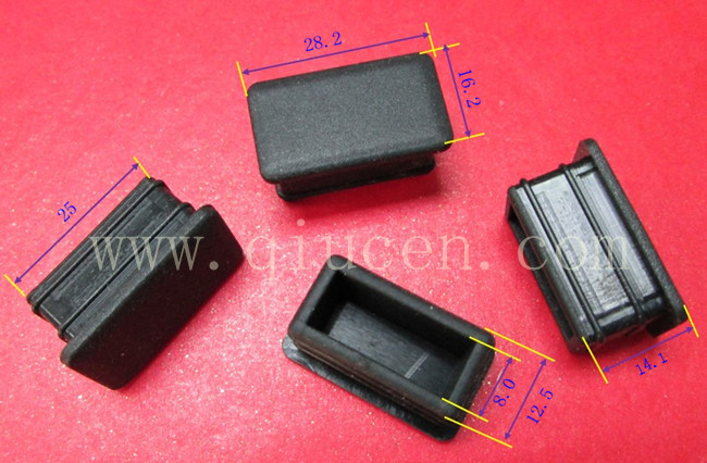 Rubber chair leg floor protectors submited images