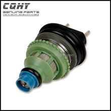 CQHY Renault High Quality Fuel Injector 0280150661 & 15710-60B50