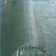 Heavy duty fiberglass woven roving for water Tank building